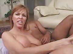 La excesiva excitación! videos porno cámara