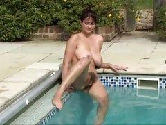 Felicidad w w w porno es